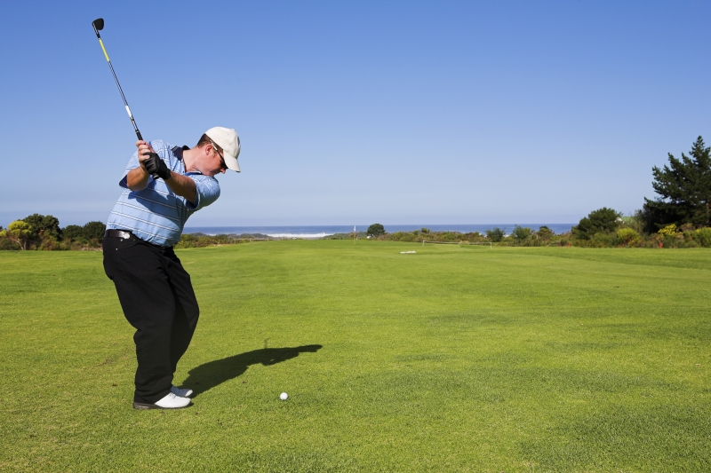 972238-golf-22